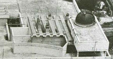historia-observatorio-desconocido4